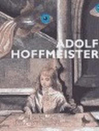 Adolf Hoffmeister (angl.) - Karel Srp