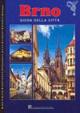 Brno - guida della citta
