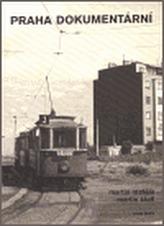 Praha dokumentární