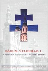 Fórum Velehrad I.