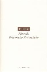 Filosofie Friedricha Nietzscheho