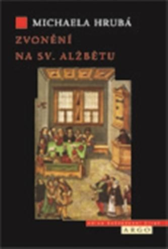 Zvonění na sv. Alžbětu