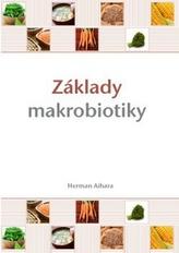 Základy makrobiotiky