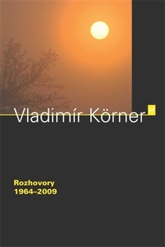 Rozhovory 1964–2009
