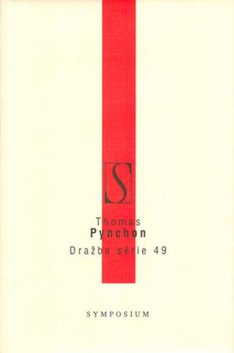 Dražba série č. 49