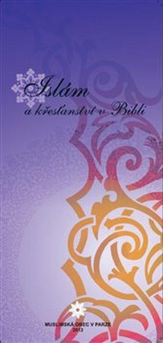 Islám a křesťanství v Bibli - ALI Sayed R.