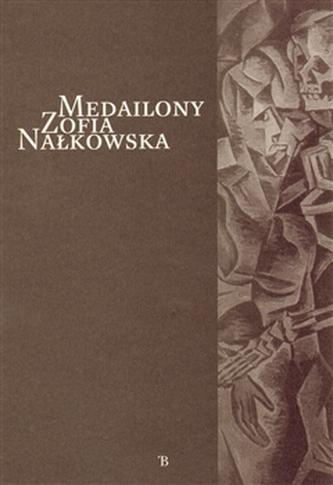 Medailony