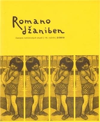 Romano džaniben 2/2010