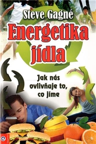 Energetika jídla