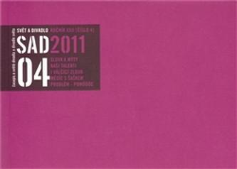 Svět a divadlo 2011/4