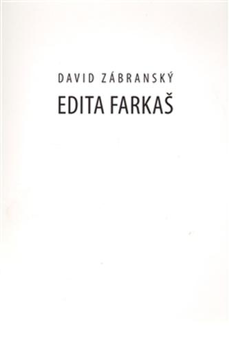 Edita Farkaš