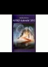 Astro-kalendář 2012