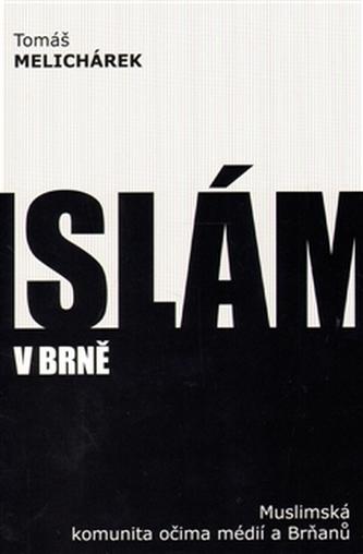 Islám v Brně