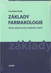 Základy farmakologie