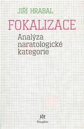 Fokalizace