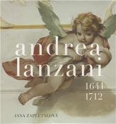 Andrea Lanzani
