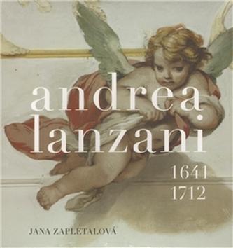 Andrea Lanzani - Jana Zapletalová