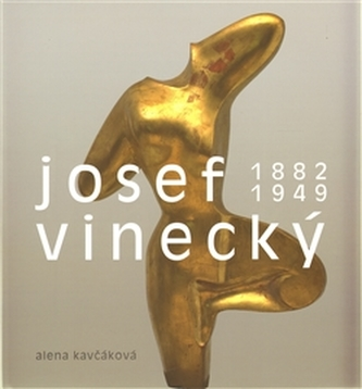 Josef Vinecký