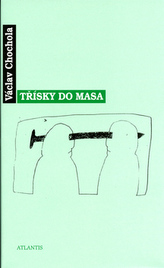 Třísky do masa