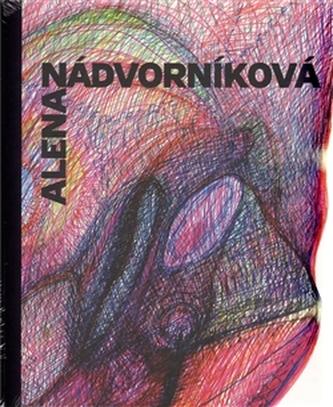 Alena Nádvorníková