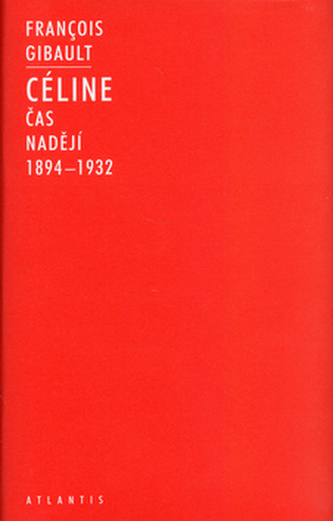 Céline I