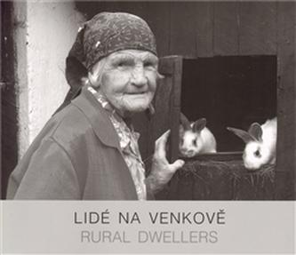 Lidé na venkově / Rural dwellers