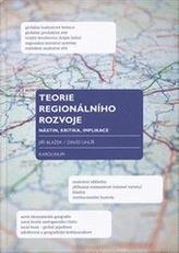 Teorie regionálního rozvoje