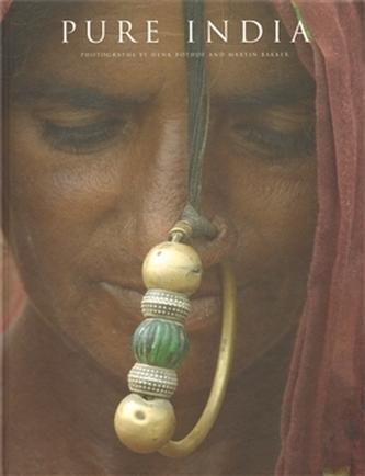 Pure India