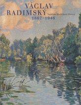 Václav Radimský
