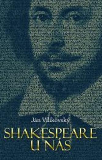 Shakespeare u nás