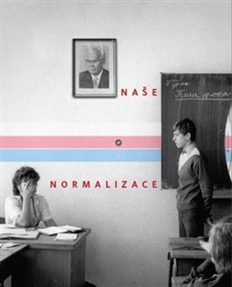 Naše normalizace