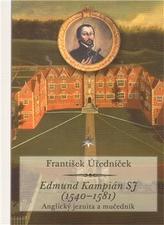 Edmund Kampián SJ (1540–1581)