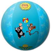 Krtek - Nafukovací balon 51 cm