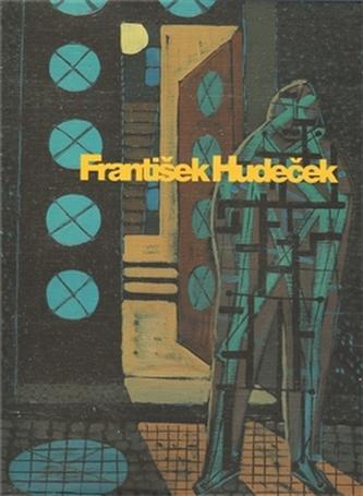 František Hudeček