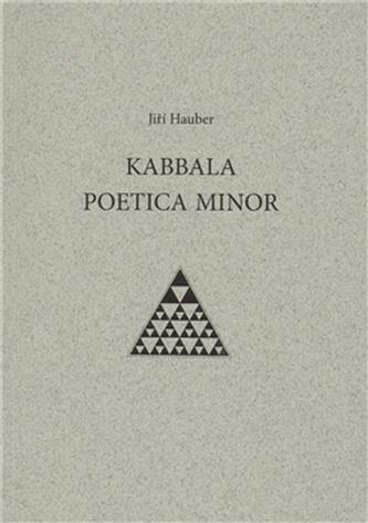 Kabbala poetica minor