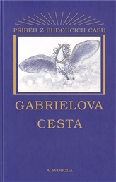 Gabrielova cesta