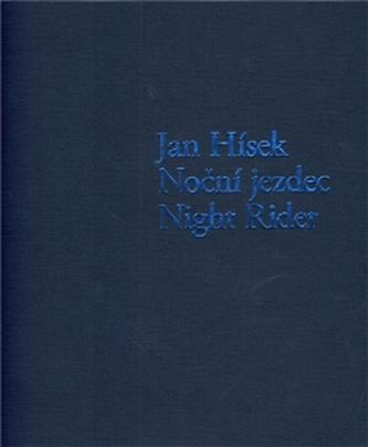 Noční jezdec / Night Rider