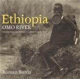 Ethiopia Omo River