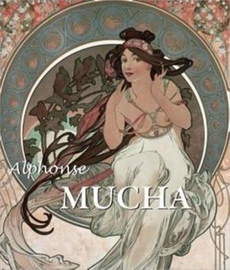 The Best of Alphonse Mucha