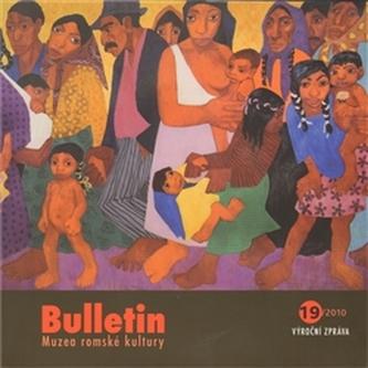 Bulletin MKR 19/2010