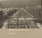 Století