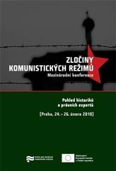 Zločiny komunistických režimů