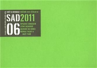Svět a divadlo 2011/6