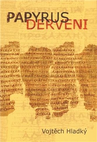 Papyrus Derveni