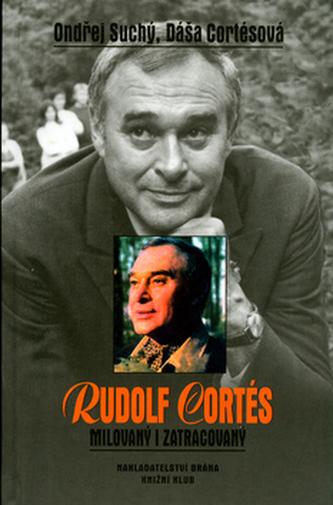Rudolf Cortéz