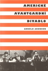 Americké avantgardní divadlo