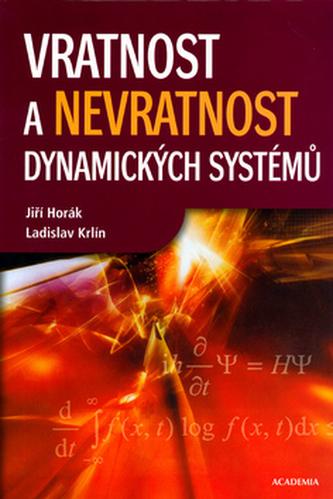 Vratnost a nevratnost dynamických systémů