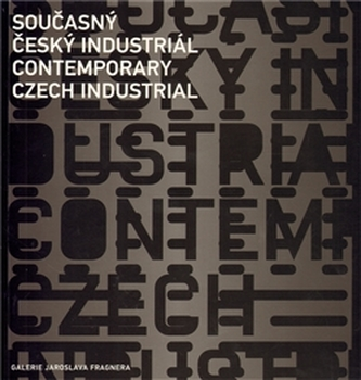 Současný český industriál