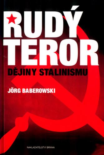 Rudý teror