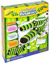Kreativní set Fusaklíci - Krokodýl